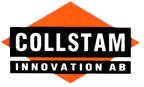 Collstam-logo